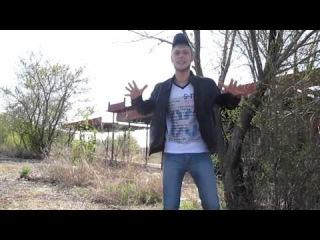 Темиртау рэп,Караганда рэп (K N A R Mc Хранители G R) -Я добрый каспер часть 2