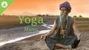Yoga music, India Sound, Rhythm Music, Meditation
