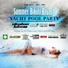 Summer Bikini Brunch / Yacht Pool Party