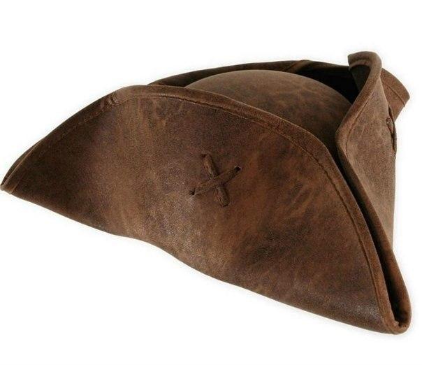 Происхождение выражения «дело в шляпе»