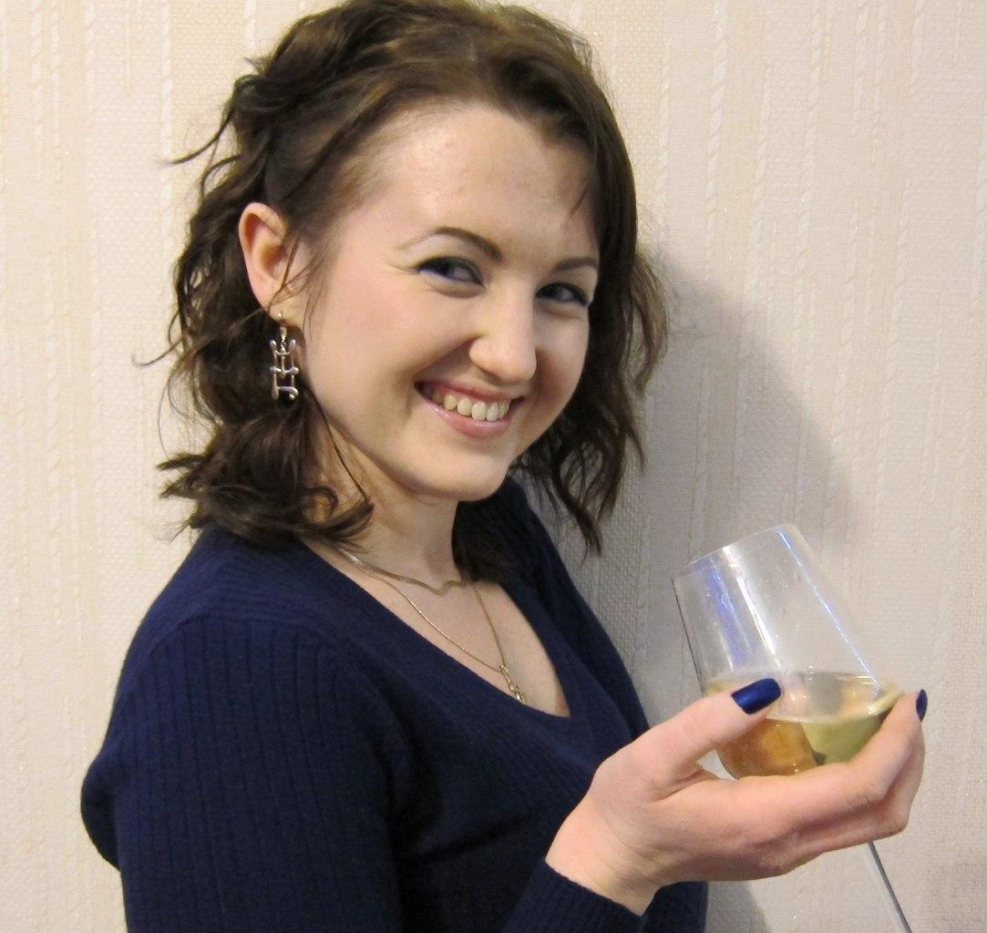 Екатерина Чихута, Одесса - фото №15