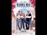 Voulez-Vous - Mamma Mia the movie (lyrics)