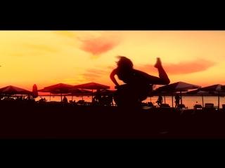 Ed sheeran - Perfect (#DNCe) Choreo: @maximov_dance
