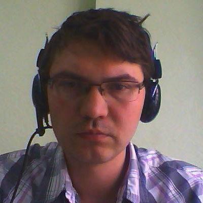 Артем Петров