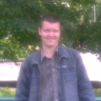 Александр Пономарев, 10 июня 1996, Ульяновск, id203959554
