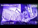 Roman Messer Suanda Music 119 SUANDA119