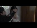 ARMED Pech Wird Glück Official Videoclip 2016