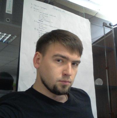 Александр Чефанов-Чечурин, 15 июля , Москва, id5602558