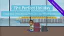 Conditional Sentences Comparison The Perfect Holiday Creative ESL Video StoryMixed Conditionals