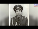 В ДК«Саввино», прошел вечер памяти Александра Викторовича Васильева.