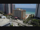 Sunny Isles Beach - Hotel Ramada Marco Polo