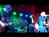 Lie To Me- Quietdrive (Live from Duluth, MN) 04262012.mp4