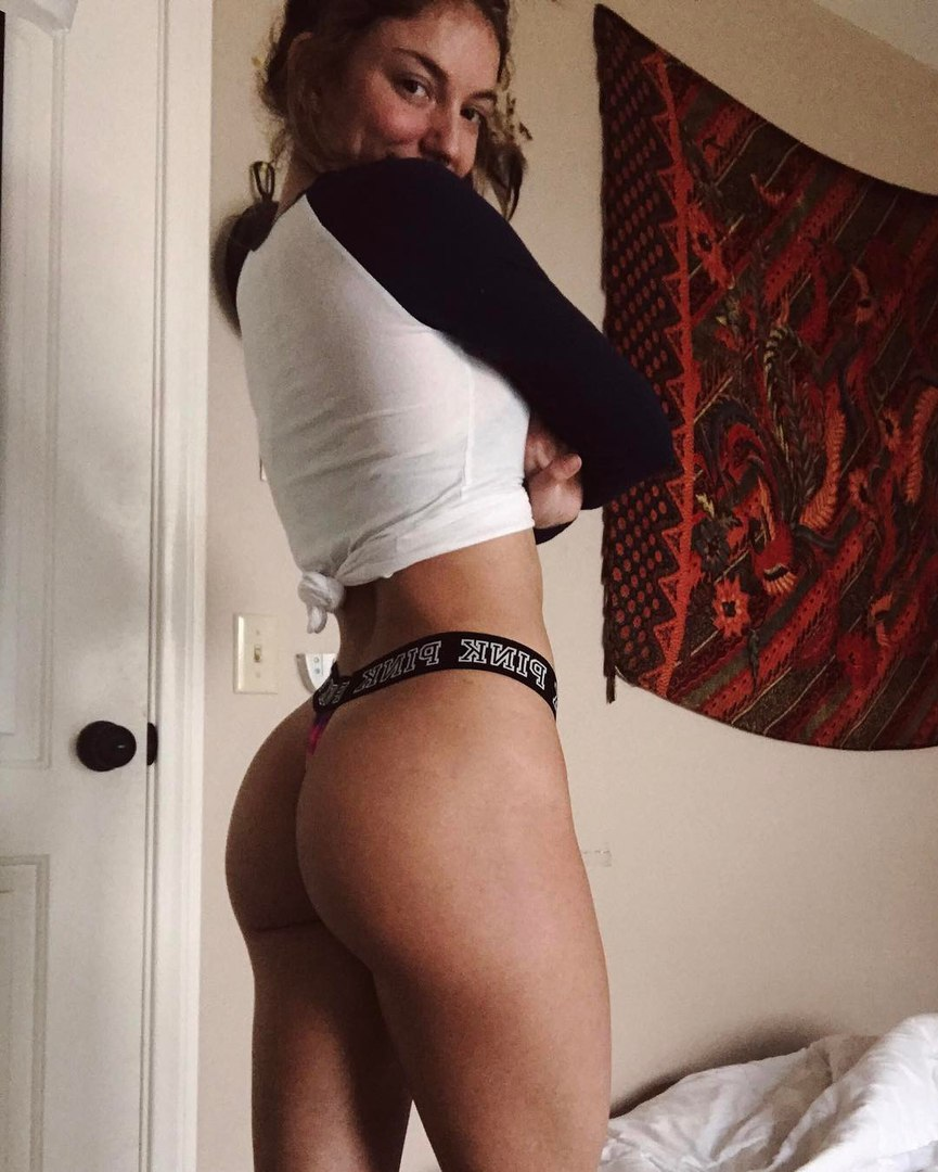 View all videos tagged taylant sex mature