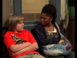 Все тип-топ, или жизнь Зака и Коди (Сезон 3 Серия 10)