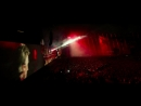 Roger Waters - In the Flesh (Live) [From Roger Waters The Wall] (Digital Video)