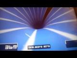 Обзор гонки Speedx 3d.