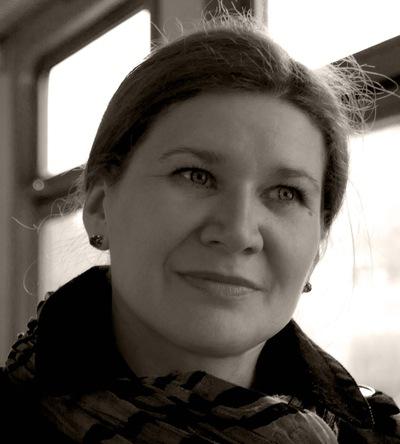 Жанна Муравьёва, 28 июля , Сысерть, id73494220