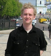 Валерий Масляев
