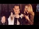 Дюплекс / Duplex (2003) Трейлер
