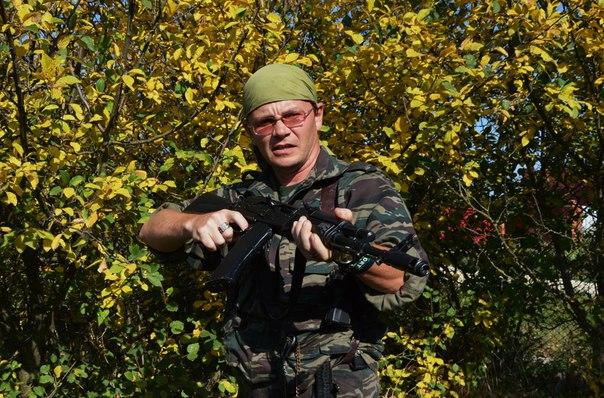 Некоторые сотрудники донецкой милиции ведут себя неадекватно, - Аваков - Цензор.НЕТ 8450
