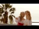 Наталья Валевская - Счастливые часов не наблюдают 1080p