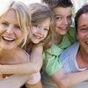 Семья и ребенок