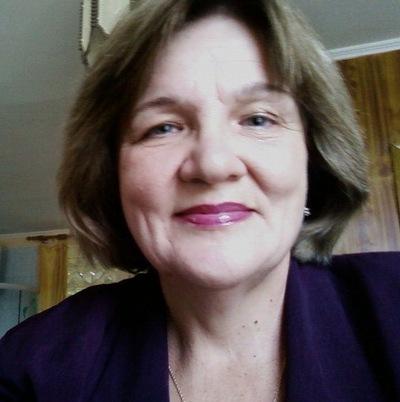 Ольга Мирау, 19 декабря 1982, Москва, id80944039