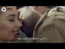 Kouni ana - wael kfouri - وائل كفوري - كوني أنا - كمال و نيهان - حب اع160