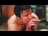 Я прихожу с дождём (2009) Промо-трейлер (русский язык)  httpwww.kinopoisk.rufilm309334