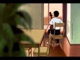 Клип приколы из аниме наруто тетрадь смерти.mp4