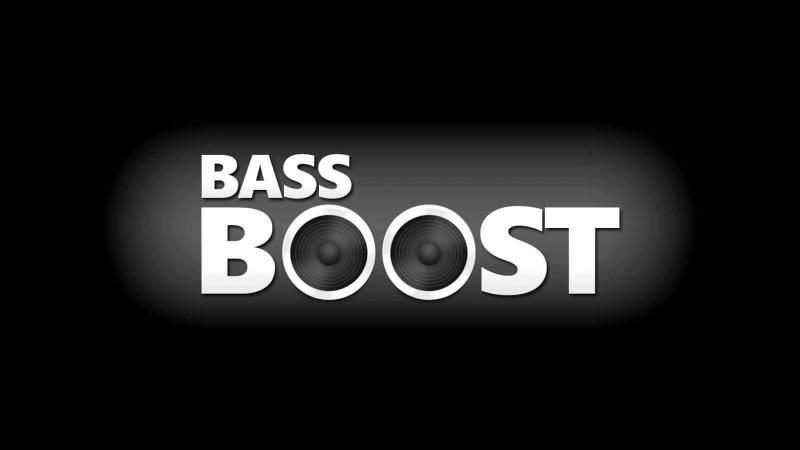 Wiz Khalifa - Staying Out All Night (Crankdat Lukav Remix) [Bass Boosted]