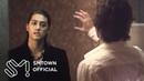 Chu Ga Yeoul 추가열 '나 같은 건 없는 건가요 (Don't Go Away)' MV Ver. 2