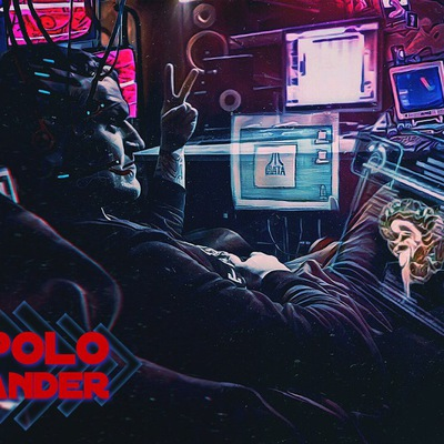 Polo Ander