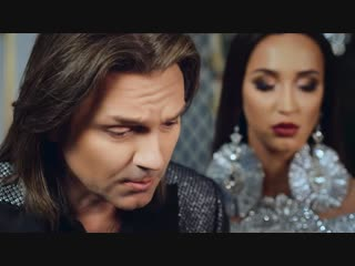 Премьера клипа! Ольга Бузова feat. Витя АК - На Доме-2 (08.11.2018) ft.и