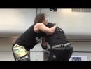 FUMA Yusuke Kubo vs Daiki Shimomura Yasu Urano BASARA Vajra 70 ~ Nagasone Kotetsu