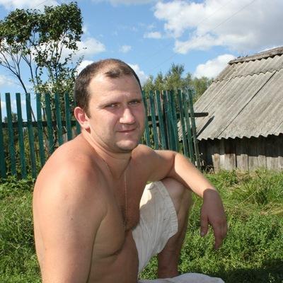 Андрей Паничев, 16 апреля , Москва, id87181160