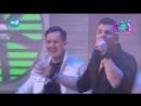 DJ Radik Айрат Сафин - Ике йорэк