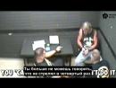 Как полицейские в США проводят допросы [NR]