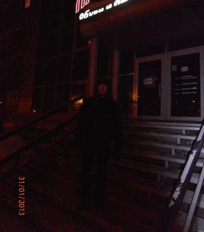 Маясей Венгражановский, 1 июля , Владивосток, id207797362