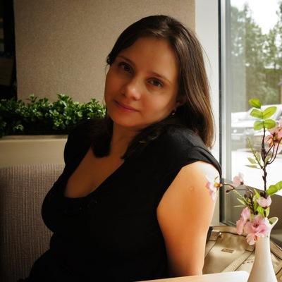 Татьяна Максимова, 6 октября 1981, Петрозаводск, id1211618