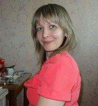Галия Алеева, Дзержинск - фото №4