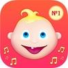 Аудиосказки и музыка для детей