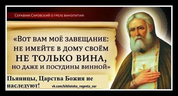 http://cs421521.vk.me/v421521422/262c/XO-bFQl4GHk.jpg