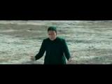 Humoyun Mirzo - Qiyomat _ Хумоюн Мирзо -