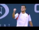 Прощание с Михаилом Южным (Betting good tennis)