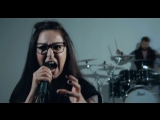 For I Am King - Prey (2018) (Metalcore Female Vocal)