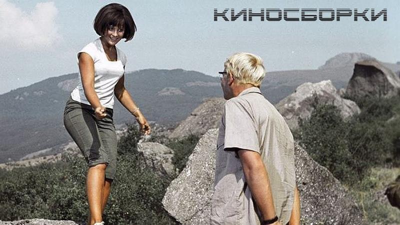 Приватный танец   Лучшие приколы   Приколы кино   КИНО СБОРКИ 285