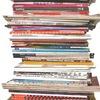 ЖУРНАЛКО - все достойные журналы под рукой