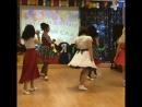 Танцев мам на выпускном в детском саду