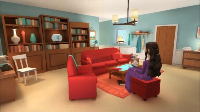 Sen Anlat Karadenizin Nefesi kendini anlatıyor! (Animasyon)